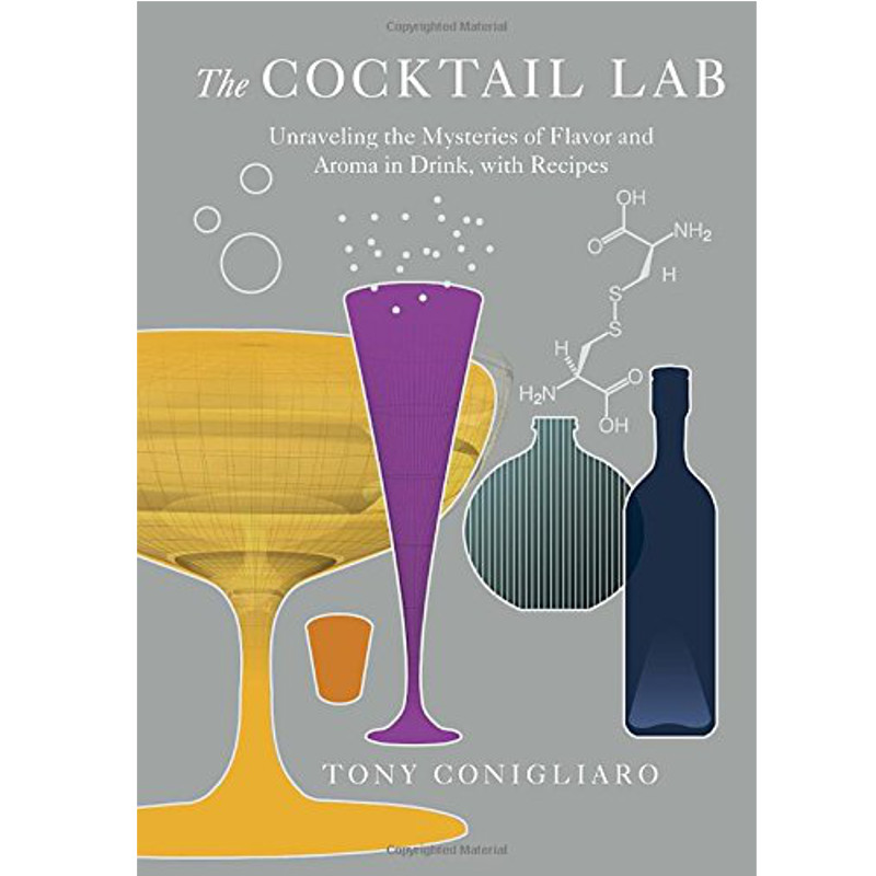 The-Cocktail-Lab