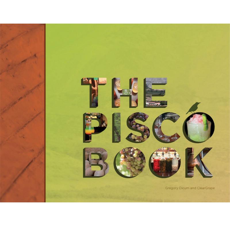 The-Pisco-Book