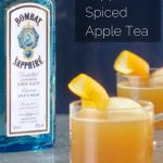 Bombay Sapphire Spiced Apple Tea Recipe - PINTERST (1)