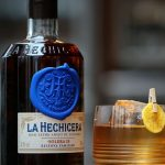 Banana Old-Fashioned aka 'Banana Republic' by La Hechicera - Pinterest