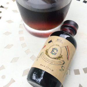 El Guapo Tricentennial Bitters