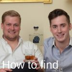 How to find your calling in a bottle of tequila - pinterest