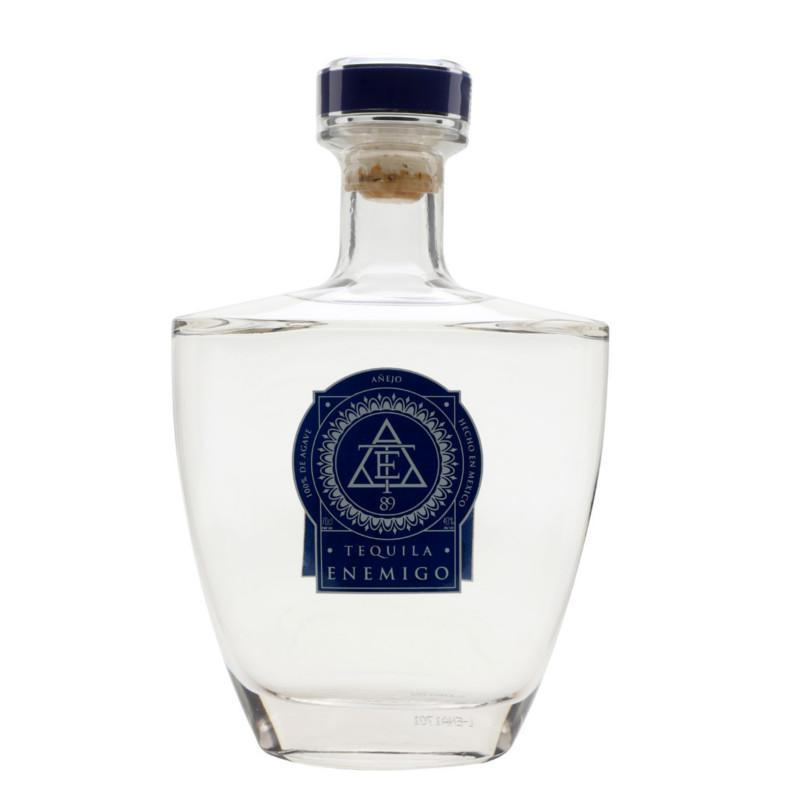 Tequila Enemigo 89