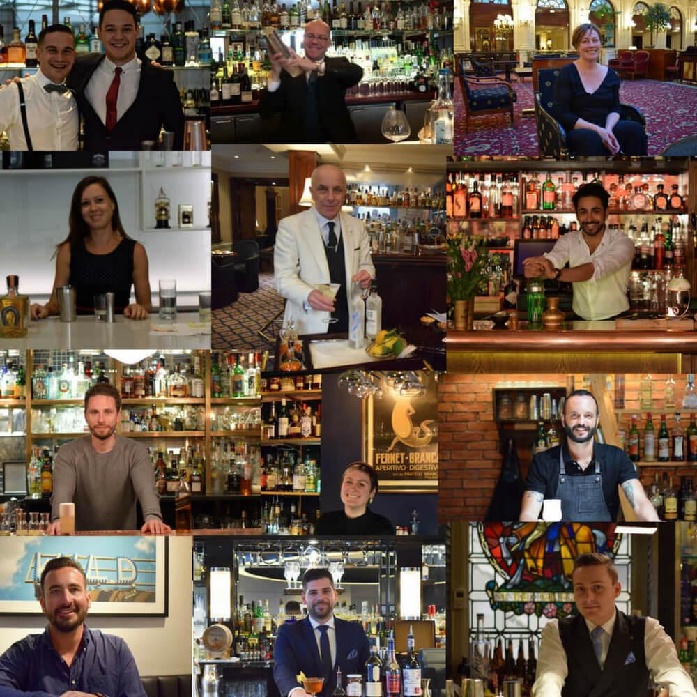 Bartenders bigger (1)
