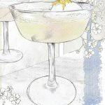 Sgroppino, Bar Swift, London by Sara Stode - Pinterest