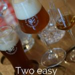 Two easy beer cocktails, Nürnberger Altstadthof, Nuremberg - Pinterest
