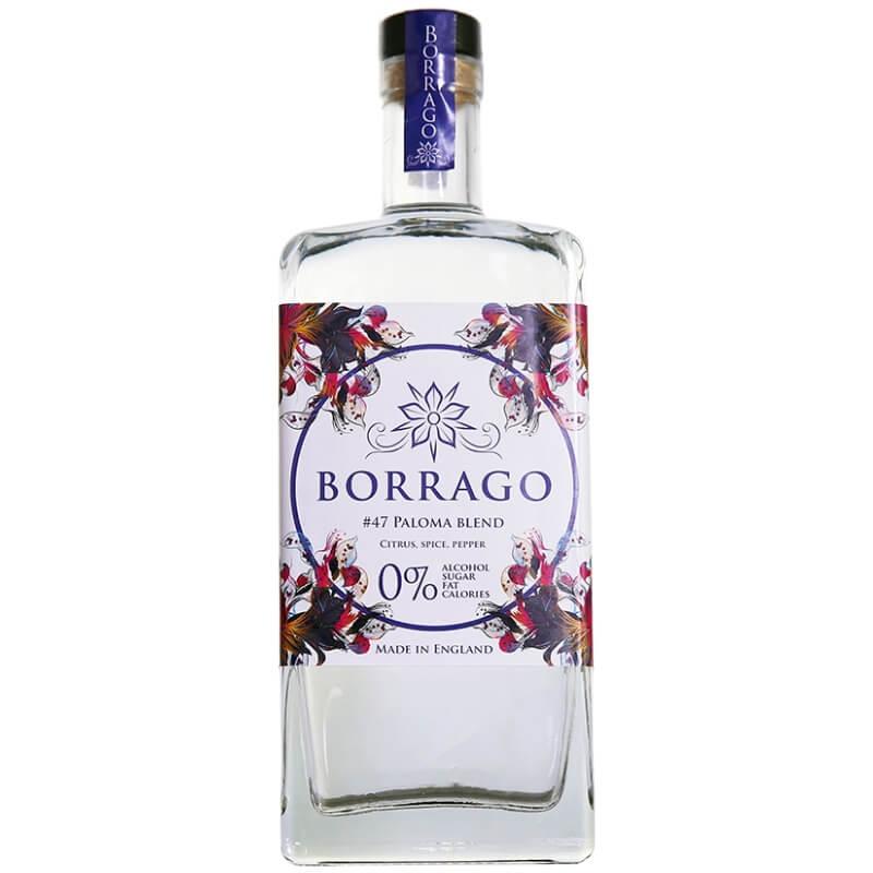 Borrago (1) (1)