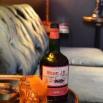 Agri'Old Fashioned by Peter Holland - Pinterest