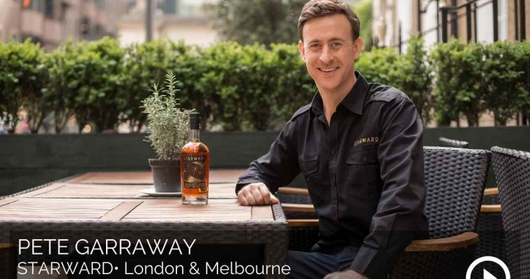 How to Get People to Drink Australian Whisky