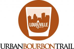Urban Bourbon Trail Logo