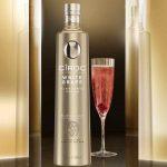 Ciroc Kir Royal Cocktail Recipe