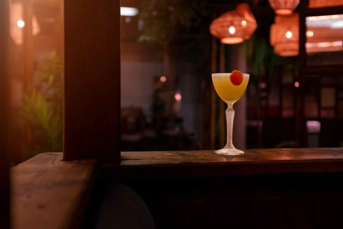 Ketel One Vodka Inspires Local Collaborations With One Square Mile Initiative: 2 September – 8 September 2019