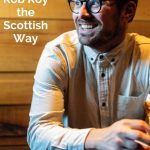 Alex Walker, National Brand Ambassador, Glenfiddich - Pinterest