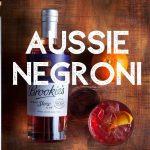 Aussie Negroni - Pinterest 4
