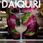 Daiquiri - Pinterest 3