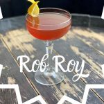 Rob Roy - pinterest 1