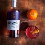 Slowgroni, Cape Byron Distillery, Byron Bay - Pinterest