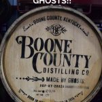 Boone County Distilling Co., Independence, KY - Pinterest (1)