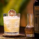 Hampden Sour, Hampden Estate, Trelawny- Pinterest