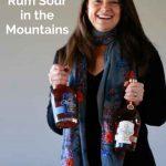 Karen Hoskin, Montanya Distillers, Crested Butte - Pinterest