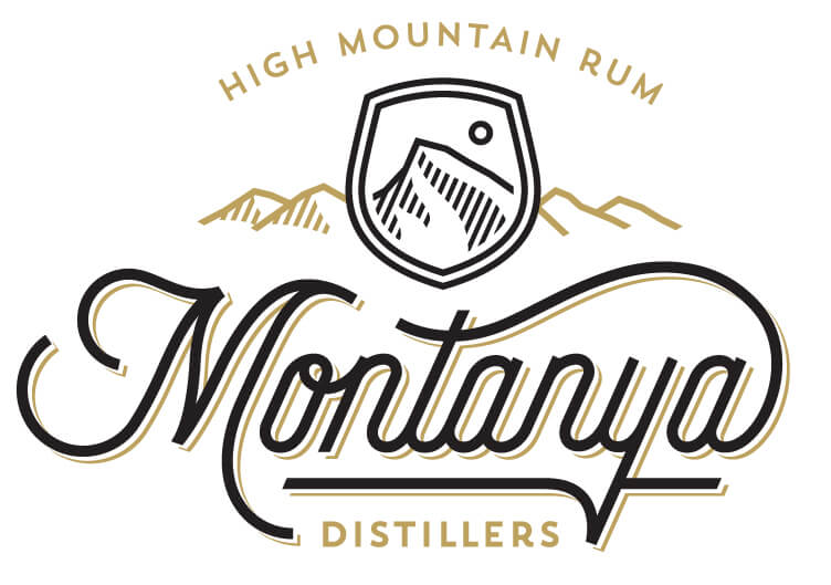 Montanya Distillers Logo - Color (1)