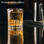 A Measure of Attitude by The Dublin Liberties Distillery - Cocktail Recipe - Pinterest