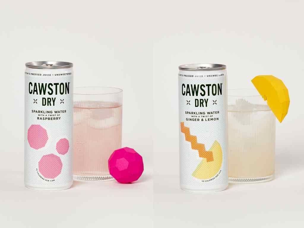Cawston Dry