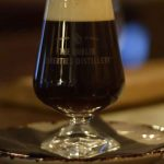 Irish Coffee Cocktail Recipe, The Dublin Liberties Distillery - Pinterest