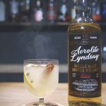 Aerolite Hot Toddy, Atom Brands, Kent - Cocktail Recipe - PINTEREST