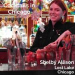 Shelby Allison, Lost Lake, Chicago - Pinterest