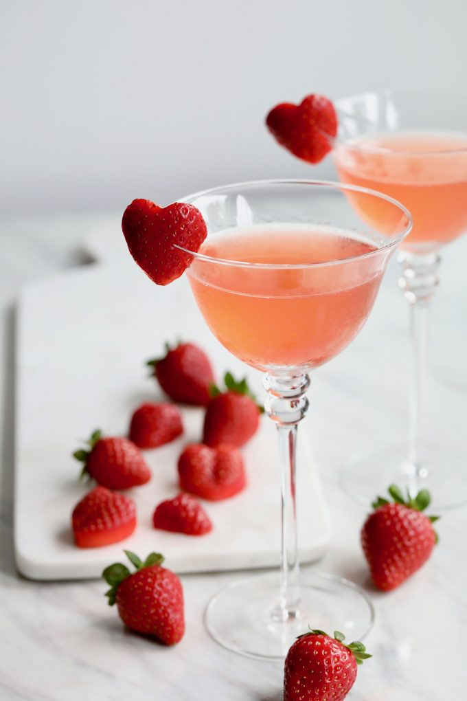 Strawberry-Smash-Cocktails-main-beauty-shot