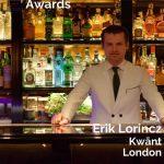 Erik Lorincz Part 2 - Pinterest