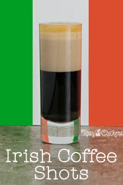 Irish-Coffee-Shots-400x600