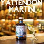 Yattendon Martini - Pinterest 3