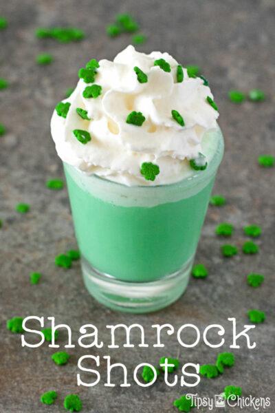 shamrock-shots-1-400x600