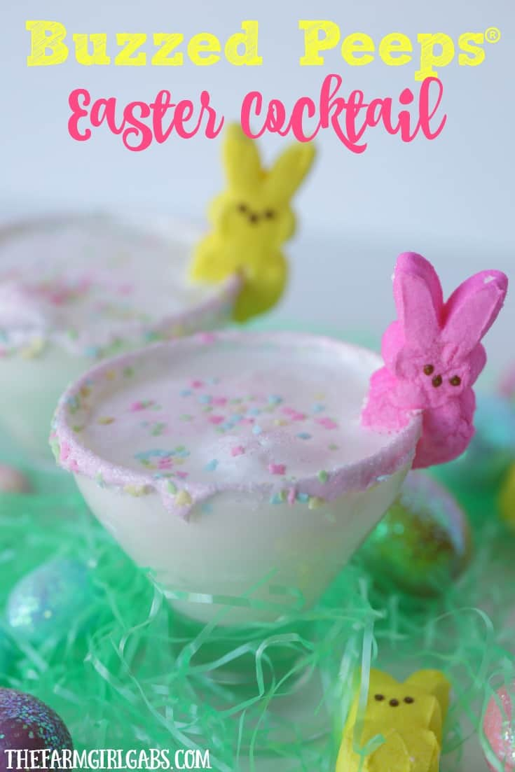 Buzzed-Peeps-Easter-Cocktail-pinterest