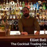 Elliot Ball - Pinterest