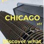 Lush Guide - Chicago- pinterest