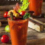 Bloody Mary - Pinterest 4