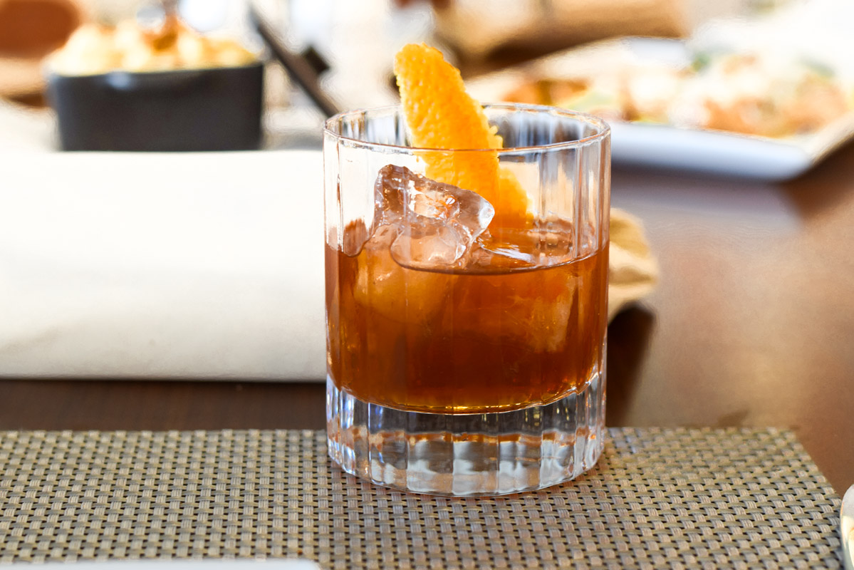 How to Find the 10 Best Classic Cocktails of 2020
