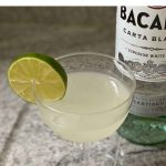 DAIQUIRI - Pinterest