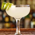 Daiquiri - Pinterest 2