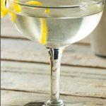 Gin Martini - Pinterest 2