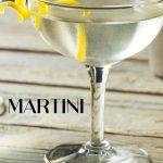 Gin Martini - Pinterest 3