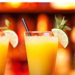 Harvey Wallbanger - Pinterest 3