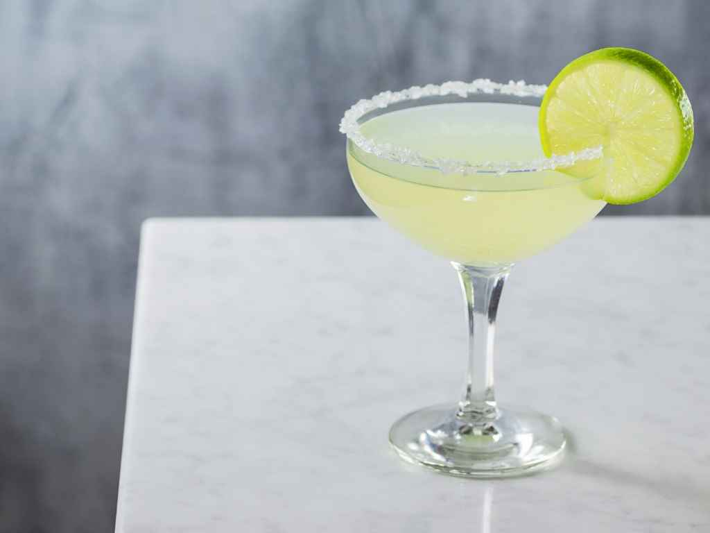 How to Make a Margarita – Cocktail Recipe