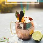 Moscow Mule 4