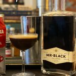 Mr. Black's Espresso Martini - Pinterest Recipe (1)