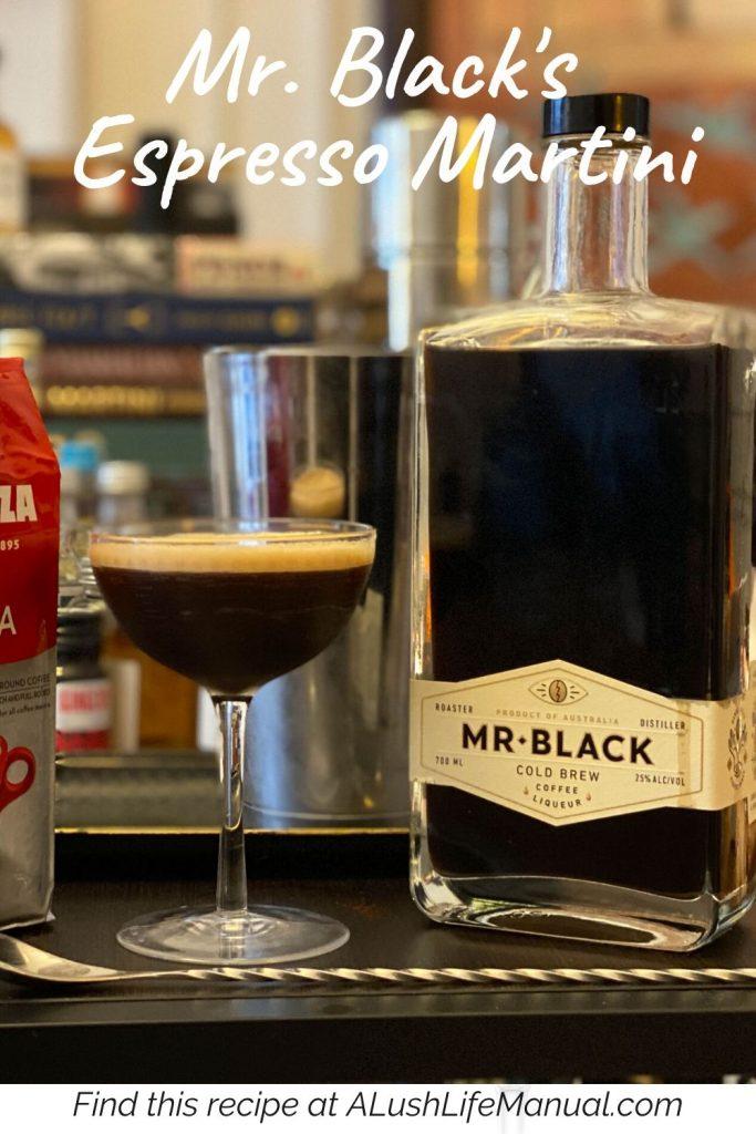 Mr. Black's Espresso Martini - Pinterest Recipe (1)
