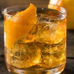 Old Fashioned - Pinterest 2